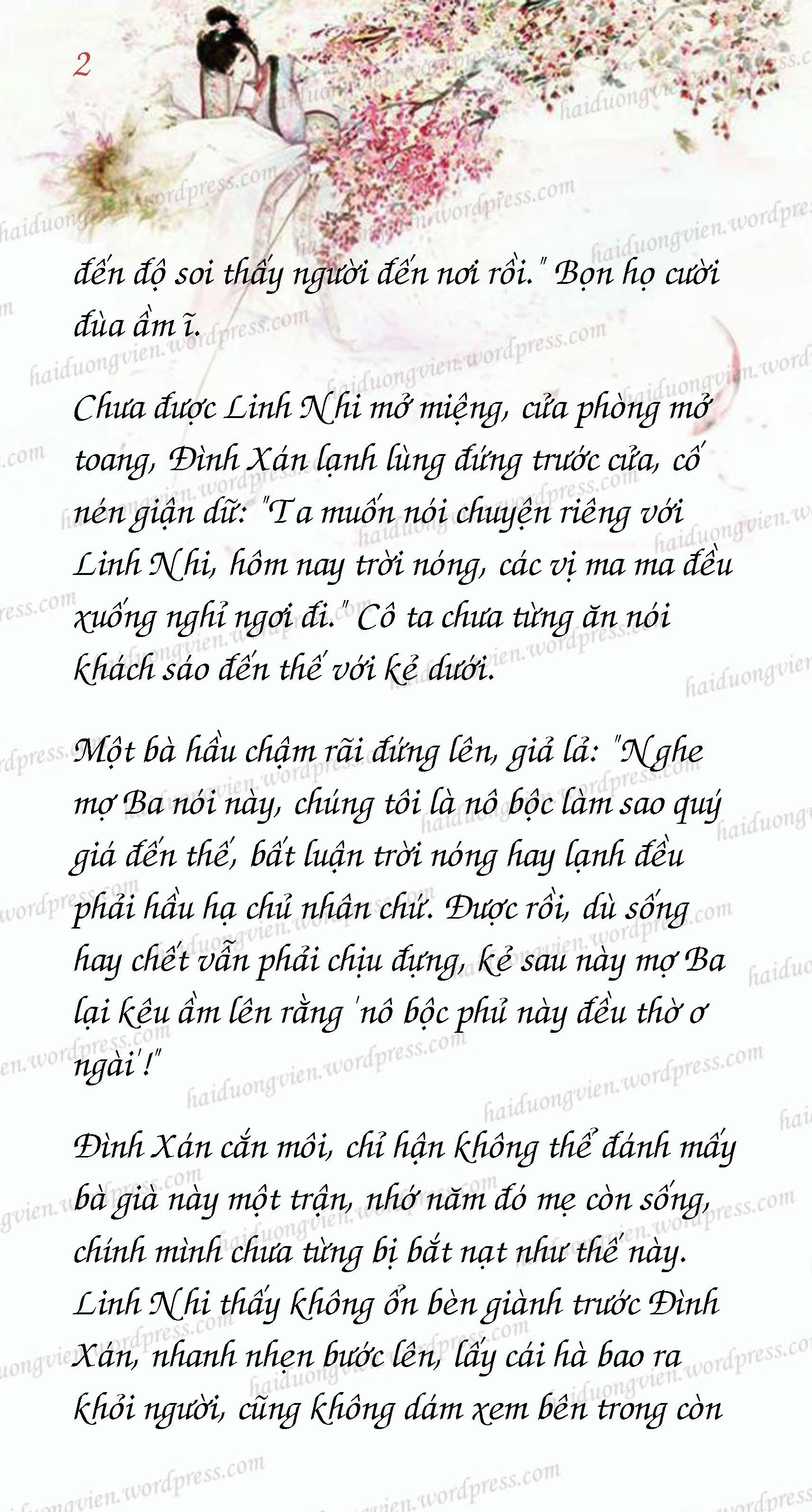 Mau_Page_2